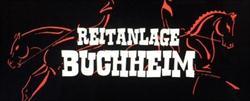 Reitanlage Buchheim