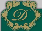 Doolittle's Tierarztpraxis & Tierbedarf