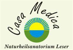 Casa Medica Naturheilsanatorium Leser