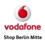 Vodafone Shop Berlin-Friedrichstraße