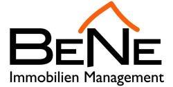 Bene Immobilien Management |Der Taunus Makler