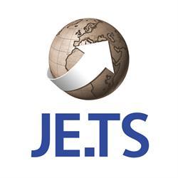 JE.TS GmbH