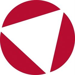 abcfinance GmbH