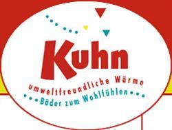 Kuhn Leonhard Sanitär - Heizungsbau