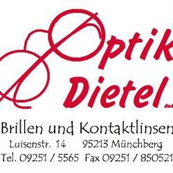Optik Dietel