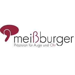 Optik - Meißburger Brillen - Kontaktlinsen Hörgeräte, Durlach