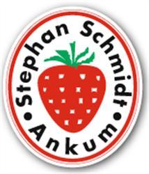 Erdbeer Schmidt