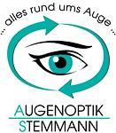 Stemmann Brillen-Optik Contactlinsen