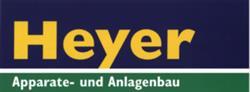 Heyer Apparate- und Anlagenbau