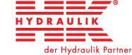 HK Hydraulik GmbH