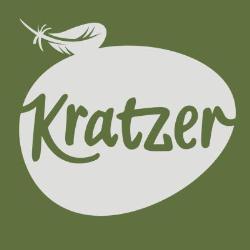 Hofladen Kratzer