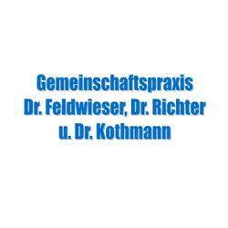 Gemeinschaftspraxis Dr. Feldwieser, Dr. Richter u. Dr. Kothmann