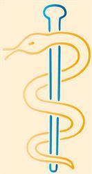 Gemeinschaftspraxis Für Allgemeinmedizin
