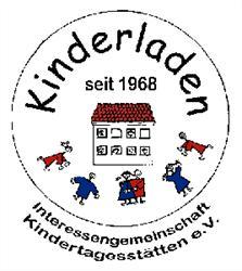Kinderladen Interessengemeinschaft Kindertagesstätte e.V.