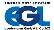 Lochmann GmbH & Co. KG