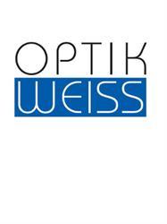Optik Weiss Obertürkheim