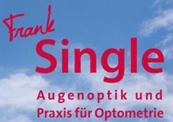 Single Optik