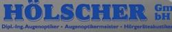 Hölscher GmbH - Filiale Spelle