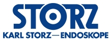Storz Optik GmbH