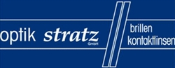 Optik Stratz GmbH
