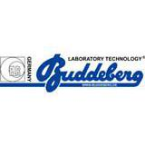 Buddeberg GmbH