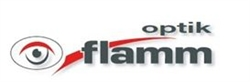Flamm Optik