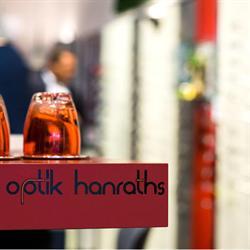 Optik Hanraths