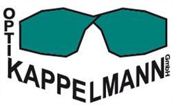 Optik Kappelmann GmbH