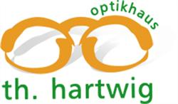 Hartwig Thomas Augenoptiker (Frt)