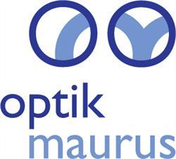 Maurus Michael Augenoptik