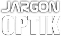 Optik Jargon GmbH