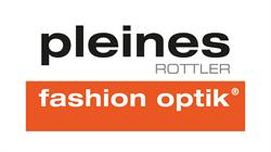Optik Pleines Fashion Optik Mg