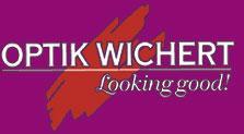Brillen + Optik Wichert Werner