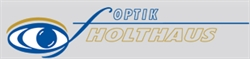 Optik Holthaus
