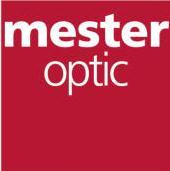 Optic Mester
