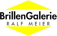 Brillengalerie Ralf Meier GmbH & Co.KG Optiker