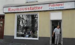 Polstermeister Lindner