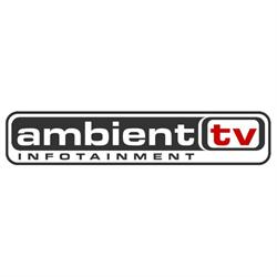 Ambient-TV Sales & Services GmbH