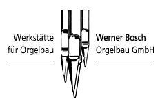 Werner Bosch Orgelbau GmbH