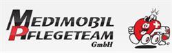 Medimobil Pflegeteam GmbH