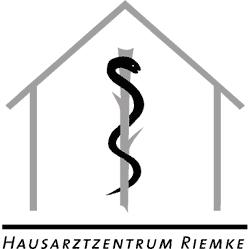 Hausarztzentrum Riemke , Franz Christian Dr.med. U. Altmann Götz Fachärzte Für Allgemeinmedizin