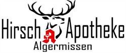 Hirsch Apotheke Algermissen OHG