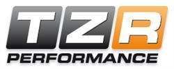 TZR Performance GmbH