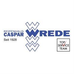 Reifenhaus Caspar Wrede GmbH