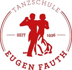 Tanzschule Fauth