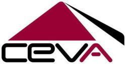 Ceva Logistics GmbH