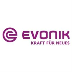 Evonik Industries AG Evonik Business Services