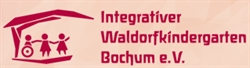 Integrativer Waldorfkindergarten Bochum.e.v.
