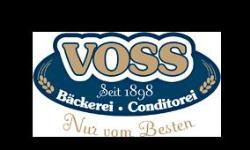 Bäckerei Voss