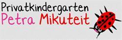 Kindergarten Petra Mikuteit